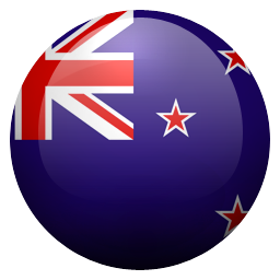 Amazon Can Ship to New Zealand